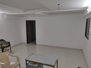 Shop for sale in Vile Parle (east) , Mumbai