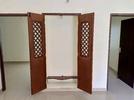 2 BHK Flat  For Rent  In Standalone Building  In Rajaji Nagar