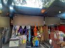 Shop for sale in Chembur , Mumbai