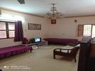 2 BHK Flat  For Rent  In Jalahalli