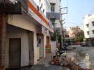 Shop for sale in Hmt Nagar, Nacharam , Hyderabad