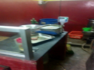 Shop for sale in Sidco Nagar, Villivakkam , Chennai