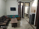 4+ BHK Flat  For Sale  In Standalone Building  In Sector 40