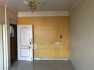 2 BHK Flat  For Sale  In Asha Park In Dombivli East