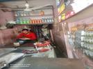 Shop for sale in Rama Krishna Puram , Delhi
