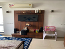 2 BHK For Sale  In Vatika India Next In Sector 82