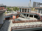 Shop for sale in Sector 59 , Gurgaon