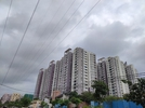 2 BHK For Sale  In Prajay Megapolis In Kukatpally