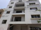 1 BHK Flat  For Rent  In Standalone Building  In Jp Nagar