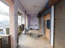Shop for sale in  Mohan Nagar , Ghaziabad