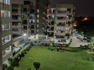 2 BHK Flat  For Sale  In Maharaja Agrasen Society In Sector 21c