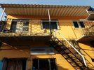 1 RK In Independent House  For Sale  In Malad West