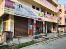 Shop for sale in Sembakkam , Chennai