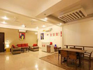 4+ BHK Flat  For Sale  In Sector 92