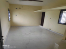 2 BHK In Independent House  For Rent  In Dhanalakshmi Nagar Main Road, Selaiyur