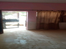 1 BHK Flat  For Sale  In Housing Board  Society In Ardee City Gate No. 2