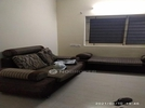 2 BHK Flat  For Rent  In Vineyard Residency In Cox Town
