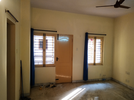 3 BHK Flat  For Sale  In Green Meadows Apartment In Haralur
