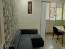 2 BHK Flat  For Sale  In Gemini Parsn Apartments In Nungambakkam