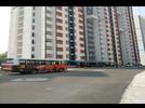 2 BHK Flat  For Rent  In Tnhb Ambatur In Ambattur