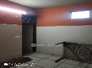 2 BHK Flat  For Rent  In Standalone Building         In Sector 36