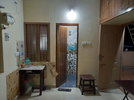 1 RK In Independent House  For Rent  In Triplicane Oil Mangar Street