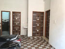 4+ BHK In Independent House  For Sale  In Sector 67