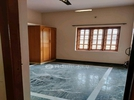 2 BHK In Independent House  For Rent  In Ramachandrapura