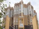 2 BHK Flat  For Rent  In Ozone Evergreens, Kasavanahalli In Kasavanahalli