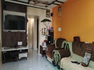 2 BHK Flat  For Sale  In Champapet