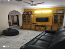 3 BHK Flat  For Sale  In Krishna Kasturi Arcade In Begumpet