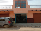 3 BHK In Independent House  For Sale  In Ismailpur