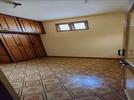 2 BHK Flat  For Rent  In Thirupalli Street In Perumal Koil Garden 2nd Lane, Peddanaickenpet