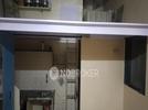 1 RK Flat  For Sale  In Dhakal Patil House In Worli Koliwada Vailankanni Cross