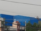 Industrial Shed for sale in Bajghera , Gurgaon