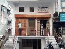 Shop for sale in Ganj Peth , Pune
