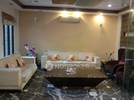 4+ BHK In Independent House  For Sale  In Sector 15 Part 1, Sector 15