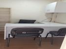 Office Space for sale in New Sanghavi , Pune