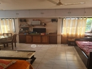 2 BHK Flat  For Rent  In Atharva Classic  In Kothrud