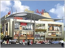 Shop for sale in Vile Parle West , Mumbai