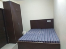 1 BHK Flat  For Rent  In Vaibhav House In Sector 40
