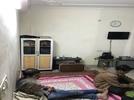 1 BHK Flat  For Sale  In Flat In Samridhi Apartment
