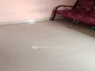 1 BHK Flat  For Rent  In Standalone Building  In Banashankari