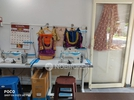 Shop for sale in Secunderabad , Hyderabad