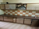 3 BHK Flat  For Rent  In Jr Makwoods Apartment In Mangammanapalya