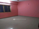2 BHK Flat  For Rent  In Sapthagiri Residency In Hosakerehalli