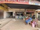 Shop for sale in Kolhewadi , Pune