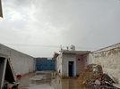 Industrial Shed for sale in Ballabhgarh , Faridabad
