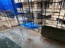 2 BHK Flat  For Sale  In Kohinoor Apartment In Dadar West