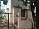 2 BHK In Independent House  For Rent  In Nti Layout, Vidyaranyapura